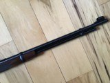 """WINCHESTER 9422, 22 LR., LEGACY, 22 1/2"""" BARREL, NEW UNFIRED,100% COND. IN BOX - 8 of 8"""