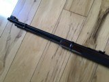 """WINCHESTER 9422, 22 LR., LEGACY, 22 1/2"""" BARREL, NEW UNFIRED,100% COND. IN BOX - 5 of 8"""