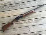 REMINGTON 1100, LT- 20 GA., 26