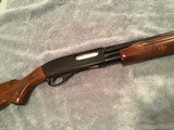 REMINGTON 870 WINGMASTER 16 GA. 28
