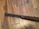 BROWNING BPR PUMP 22 MAGNUM ( RARE GUN IN 22 MAGNUM ) EXCELLENT COND. - 3 of 8