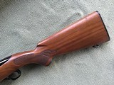 """WINCHESTER 100, 308 CAL. 22"""" BARREL, NEW UNFIRED IN BOX - 3 of 8"""
