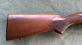 """WINCHESTER 100, 308 CAL. 22"""" BARREL, NEW UNFIRED IN BOX - 2 of 8"""