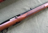"""WINCHESTER 100, 308 CAL. 22"""" BARREL, NEW UNFIRED IN BOX - 7 of 8"""