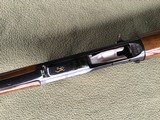 """BROWNING A-5, SWEET-16 JAP, 28"""" INVECTOR WITH 3 CHOKE TUBES, NEW UNFIRED, 100% COND. IN THE BOX - 4 of 9"""