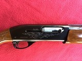 "REMINGTON 1100, 3"" MAGNUM, 20 GA., 28"" FULL CHOKE VENT RIB, 99+% COND. - 10 of 10"