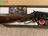 """WINCHESTER 94 """"LIMITED EDITION CENTENNIAL RIFLE"""" 30-30 CAL. 26"""" BARREL, NEW UNFIRED IN BOX - 3 of 7"""