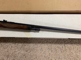 """WINCHESTER 94 """"LIMITED EDITION CENTENNIAL RIFLE"""" 30-30 CAL. 26"""" BARREL, NEW UNFIRED IN BOX - 5 of 7"""