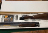 "BROWNING CITORI LIGHTNING, 12 GA. 26"" INVECTOR PLUS, 3"" CHAMBER, NEW IN BOX"