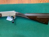 BROWNING BAR GRADE 2, 22 LR. 99+% COND. VERY HARD TO FIND GUN - 2 of 5