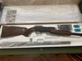"""BROWNING BPS, 410 GA. MEDALLION, 26"""" INVECTOR, 3"""" CHAMBER, NEW NEVER BEEN ASSEMBLED IN THE BOX"""