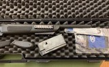 FN-AR 308 CAL. NEW IN HARD CASE - 4 of 5