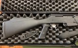 FN-AR 308 CAL. NEW IN HARD CASE - 3 of 5