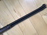 """WINCHESTER 9410, 410 GA. RANGER, 2 1/2"""" CHAMBER, 24"""" CYL. BARREL, DESIRABLE TANG SAFETY,NEW UNFIRED IN THE BOX - 4 of 8"""