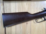 """WINCHESTER 9410, 410 GA. RANGER, 2 1/2"""" CHAMBER, 24"""" CYL. BARREL, DESIRABLE TANG SAFETY,NEW UNFIRED IN THE BOX - 2 of 8"""