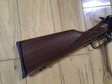 "MARLIN 1894 C, 357 MAGNUM, 20"" BARREL, JN MARKED, NEW UNFIRED, 100% COND. IN THE BOX - 3 of 8"