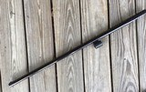 "REMINGTON 1100, 12 GA. 28"" MOD. PLAIN NON RIB BARREL ONLY"