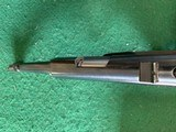 """RUGERSTANDARD 22LR. 4 1/2"""" BARREL, MFG. 1965, 95% COND., COMES WITH 2 MAG'S AND OWNERS MANUAL IN RUGER RED BOX - 3 of 6"""