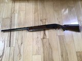 """REMINGTON 1100, 16 GA., 28"""" FULL CHOKE, VENT RIB, 99% COND. APPEARS UNFIRED, NEVER FIND A BETTER ONE"""
