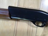 """REMINGTON 1100 SPECIAL FIELD 28 GA., 21"""" IMPROVED CYLINDER, VENT RIB, NEW UNFIRED IN THE BOX WITH OWNERS MANUAL, ETC. ONE OF ONLY 200 MFG. - 5 of 9"""