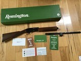 """REMINGTON 1100 SPECIAL FIELD 28 GA., 21"""" IMPROVED CYLINDER, VENT RIB, NEW UNFIRED IN THE BOX WITH OWNERS MANUAL, ETC. ONE OF ONLY 200 MFG. - 1 of 9"""