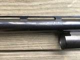 """REMINGTON 1100 LT. 20 GA., 28"""" MOD., VENT RIB BARREL, NEW NEVER BEEN ON A GUN - 3 of 4"""