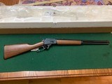 """MARLIN 1894 CCL 41 MAGNUM CARBINE LIMITED 20"""" HEX BARREL NEW IN THE BOX"""
