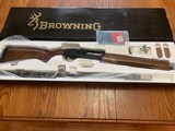 """BROWNING GOLD 10 GA AUTO 28"""" INVECTOR NIB WITH OWNERS MANUAL AND CHOKE TUBES"""