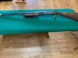 """BROWNING BPS UPLAND, 20 GA., 26"""" INVECTOR, HIGH COND."""