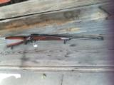 Winchester 52 B - 1 of 9