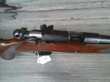 Winchester 52 B - 3 of 9