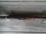 Winchester 52 B - 2 of 9