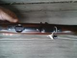 Winchester 52 B - 8 of 9