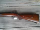 Winchester 52 B - 6 of 9