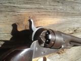 Colt 1860 - 3 of 6