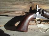 Colt 1860 - 2 of 6