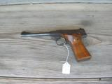 Browning Challenger 22LR Semi Auto - 1 of 1