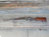 Spencer Model 1865 - 1 of 8