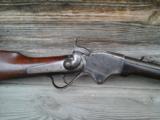 Spencer Model 1865 - 8 of 8