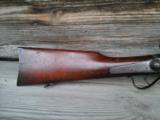 Spencer Model 1865 - 5 of 8