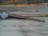 Spencer Model 1865 - 2 of 8