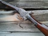 Spencer Model 1865 - 3 of 8