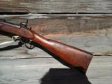 Tower imported Confederate musket - 5 of 8
