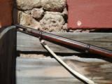 Tower imported Confederate musket - 7 of 8
