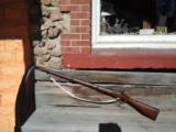 Tower imported Confederate musket - 8 of 8