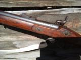 Tower imported Confederate musket - 1 of 8