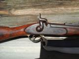 Tower imported Confederate musket - 4 of 8
