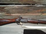 Tower imported Confederate musket - 3 of 8