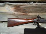 Tower imported Confederate musket - 2 of 8