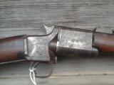 Triplet & Scott Carbine - 8 of 10